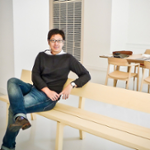 Andrew Tan (CEO of atomi)